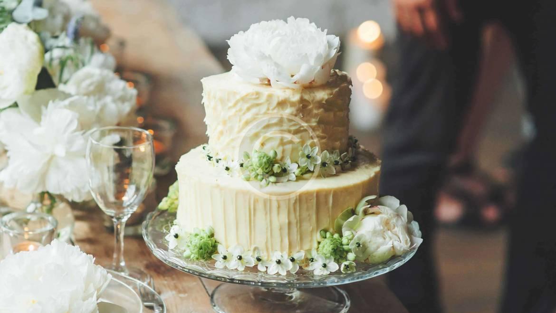 Top Wedding Bakers in Your Area